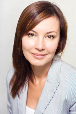 Adwokat Katarzyna Radwańska